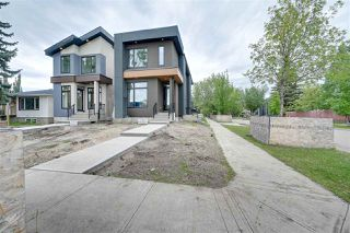 Photo 2: 7704 83 AVE in Edmonton: Zone 18 House for sale : MLS®# E4173706