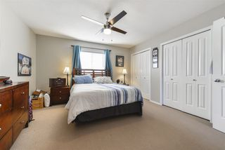 Photo 15: 42 GREYSTONE Crescent: Spruce Grove House for sale : MLS®# E4177433