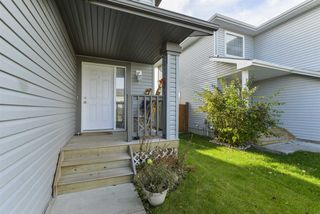 Photo 26: 42 GREYSTONE Crescent: Spruce Grove House for sale : MLS®# E4177433