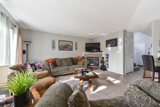 Photo 3: 42 GREYSTONE Crescent: Spruce Grove House for sale : MLS®# E4177433