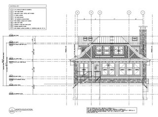 Photo 4: 539 W 24TH Street in North Vancouver: Central Lonsdale Land for sale : MLS®# R2415205