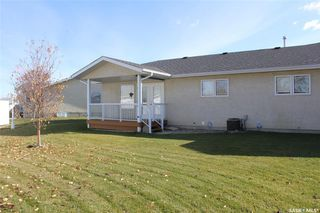 Photo 25: 5 384 Pine Avenue in Estevan: Residential for sale : MLS®# SK789967
