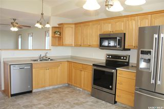 Photo 7: 5 384 Pine Avenue in Estevan: Residential for sale : MLS®# SK789967