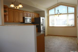 Photo 10: 5 384 Pine Avenue in Estevan: Residential for sale : MLS®# SK789967