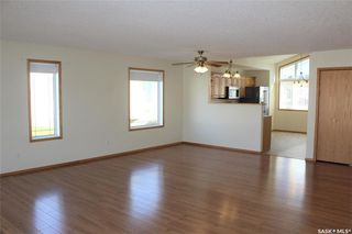Photo 12: 5 384 Pine Avenue in Estevan: Residential for sale : MLS®# SK789967