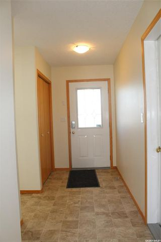 Photo 3: 5 384 Pine Avenue in Estevan: Residential for sale : MLS®# SK789967