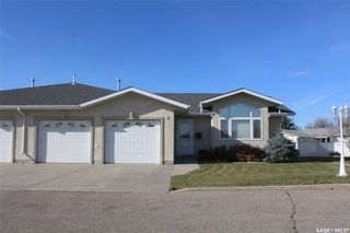Photo 2: 5 384 Pine Avenue in Estevan: Residential for sale : MLS®# SK789967