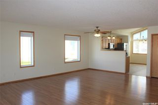 Photo 13: 5 384 Pine Avenue in Estevan: Residential for sale : MLS®# SK789967