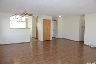 Photo 14: 5 384 Pine Avenue in Estevan: Residential for sale : MLS®# SK789967