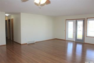 Photo 15: 5 384 Pine Avenue in Estevan: Residential for sale : MLS®# SK789967