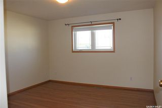 Photo 21: 5 384 Pine Avenue in Estevan: Residential for sale : MLS®# SK789967
