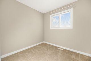 Photo 26: 10343 154 Street NW in Edmonton: Zone 21 House Duplex for sale : MLS®# E4179276