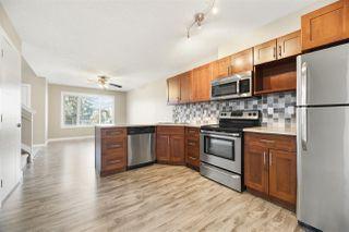 Photo 13: 10343 154 Street NW in Edmonton: Zone 21 House Duplex for sale : MLS®# E4179276