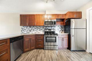 Photo 14: 10343 154 Street NW in Edmonton: Zone 21 House Duplex for sale : MLS®# E4179276