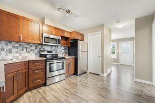 Photo 12: 10343 154 Street NW in Edmonton: Zone 21 House Duplex for sale : MLS®# E4179276
