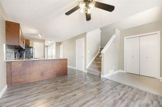 Photo 15: 10343 154 Street NW in Edmonton: Zone 21 House Duplex for sale : MLS®# E4179276