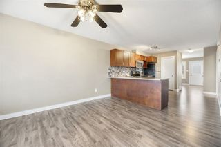 Photo 16: 10343 154 Street NW in Edmonton: Zone 21 House Duplex for sale : MLS®# E4179276
