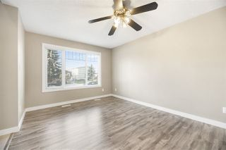Photo 10: 10343 154 Street NW in Edmonton: Zone 21 House Duplex for sale : MLS®# E4179276