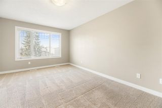 Photo 21: 10343 154 Street NW in Edmonton: Zone 21 House Duplex for sale : MLS®# E4179276