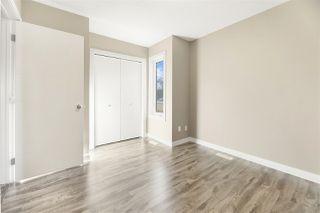 Photo 20: 10343 154 Street NW in Edmonton: Zone 21 House Duplex for sale : MLS®# E4179276