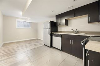 Photo 25: 10343 154 Street NW in Edmonton: Zone 21 House Duplex for sale : MLS®# E4179276