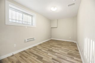 Photo 27: 10343 154 Street NW in Edmonton: Zone 21 House Duplex for sale : MLS®# E4179276