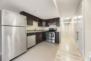 Photo 24: 10343 154 Street NW in Edmonton: Zone 21 House Duplex for sale : MLS®# E4179276
