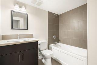 Photo 29: 10343 154 Street NW in Edmonton: Zone 21 House Duplex for sale : MLS®# E4179276
