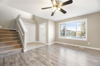 Photo 22: 10343 154 Street NW in Edmonton: Zone 21 House Duplex for sale : MLS®# E4179276