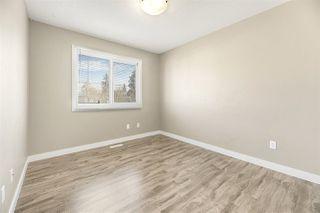 Photo 19: 10343 154 Street NW in Edmonton: Zone 21 House Duplex for sale : MLS®# E4179276