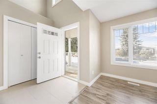 Photo 8: 10343 154 Street NW in Edmonton: Zone 21 House Duplex for sale : MLS®# E4179276
