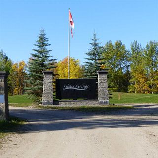 Photo 38: 55001 Twp 465: Rural Wetaskiwin County Rural Land/Vacant Lot for sale : MLS®# E4182412