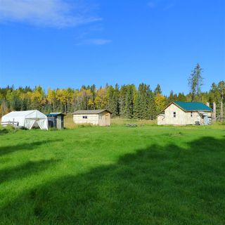 Photo 3: 55001 Twp 465: Rural Wetaskiwin County Rural Land/Vacant Lot for sale : MLS®# E4182412