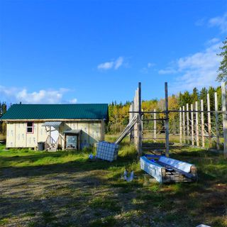 Photo 4: 55001 Twp 465: Rural Wetaskiwin County Rural Land/Vacant Lot for sale : MLS®# E4182412