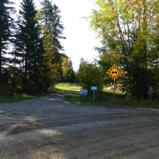 Photo 16: 55001 Twp 465: Rural Wetaskiwin County Rural Land/Vacant Lot for sale : MLS®# E4182412