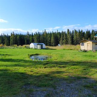 Photo 2: 55001 Twp 465: Rural Wetaskiwin County Rural Land/Vacant Lot for sale : MLS®# E4182412