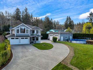 Photo 32: 6304 Lansdowne Pl in DUNCAN: Du East Duncan House for sale (Duncan)  : MLS®# 837637