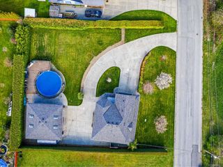 Photo 46: 6304 Lansdowne Pl in DUNCAN: Du East Duncan House for sale (Duncan)  : MLS®# 837637