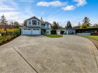 Photo 45: 6304 Lansdowne Pl in DUNCAN: Du East Duncan House for sale (Duncan)  : MLS®# 837637