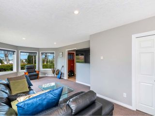 Photo 6: 6304 Lansdowne Pl in DUNCAN: Du East Duncan House for sale (Duncan)  : MLS®# 837637