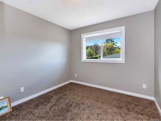 Photo 21: 6304 Lansdowne Pl in DUNCAN: Du East Duncan House for sale (Duncan)  : MLS®# 837637