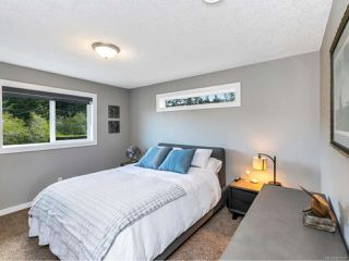 Photo 22: 6304 Lansdowne Pl in DUNCAN: Du East Duncan House for sale (Duncan)  : MLS®# 837637