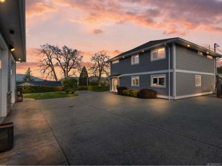 Photo 13: 6304 Lansdowne Pl in DUNCAN: Du East Duncan House for sale (Duncan)  : MLS®# 837637