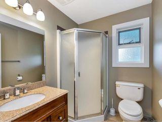 Photo 28: 6304 Lansdowne Pl in DUNCAN: Du East Duncan House for sale (Duncan)  : MLS®# 837637