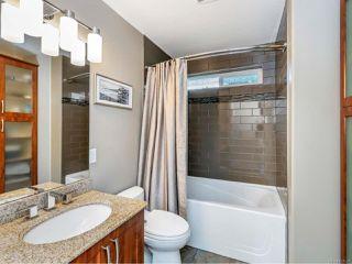 Photo 19: 6304 Lansdowne Pl in DUNCAN: Du East Duncan House for sale (Duncan)  : MLS®# 837637