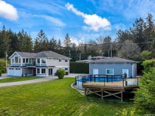 Photo 42: 6304 Lansdowne Pl in DUNCAN: Du East Duncan House for sale (Duncan)  : MLS®# 837637
