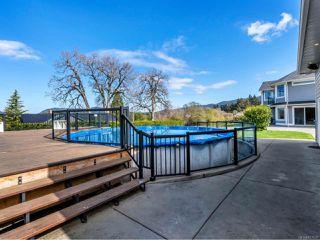 Photo 41: 6304 Lansdowne Pl in DUNCAN: Du East Duncan House for sale (Duncan)  : MLS®# 837637