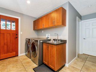 Photo 27: 6304 Lansdowne Pl in DUNCAN: Du East Duncan House for sale (Duncan)  : MLS®# 837637