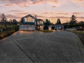 Photo 31: 6304 Lansdowne Pl in DUNCAN: Du East Duncan House for sale (Duncan)  : MLS®# 837637