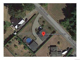 Photo 50: 6304 Lansdowne Pl in DUNCAN: Du East Duncan House for sale (Duncan)  : MLS®# 837637